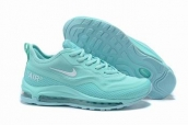 buy wholesale nike air max women 97 shoes