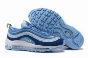 wholesale nike air max women 97 shoes