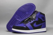 air jordan 1 shoes aaa buy wholesale