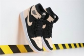 air jordan 1 shoes aaa wholesale online