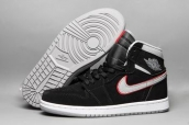 air jordan 1 shoes aaa cheap for sale