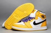 air jordan 1 shoes aaa cheap from china