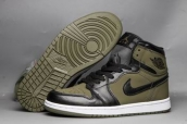 air jordan 1 shoes aaa free shipping for sale