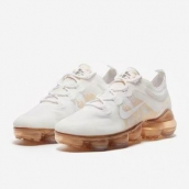 Nike Air VaporMax 2019 shoes wholesale from china online