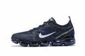 Nike Air VaporMax 2019 shoes cheap for sale