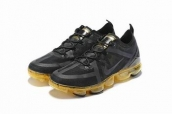 Nike Air VaporMax 2019 shoes free shipping for sale