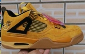china cheap air jordan 4 aaa