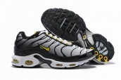 wholesale Nike Air Max TN PLUS shoes
