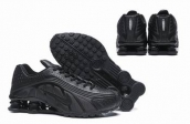 buy wholesale Nike Shox AAA