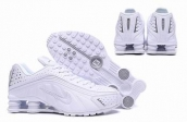 china wholesale Nike Shox AAA
