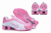 cheap wholesale nike shox women