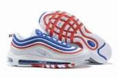 nike air max 97 shoes cheap for sale