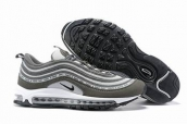 nike air max 97 shoes wholesale from china online
