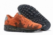 wholesale Nike Air Max 90 aaa