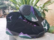 cheap wholesale nike air jordan 7 shoes from china online