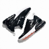 Nike Air Max 270 shoes cheap for sale