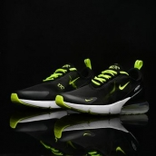 Nike Air Max 270 shoes cheap from china