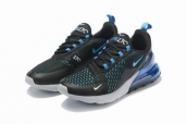 Nike Air Max 270 shoes wholesale from china online