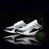 nike air max 270 women shoes cheap from china