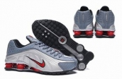 Nike Shox AAA shoes wholesale online