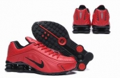 Nike Shox AAA shoes free shipping for sale