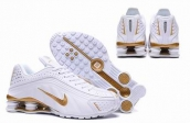 Nike Shox AAA shoes for sale cheap china