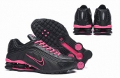 Nike Shox AAA china cheap