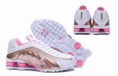 Nike Shox AAA free shipping wholesale