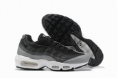 buy wholesale nike air max 95 women shoes