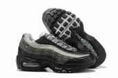 free shipping wholesale nike air max 95 women shoes