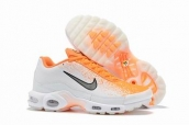 Nike Air Max TN PLUS shoes free shipping for sale