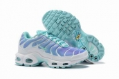 Nike Air Max TN PLUS women shoes wholesale from china online