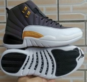 wholesale air jordan 12 shoes aaa
