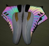 free shipping wholesale air jordan 12 shoes aaa