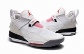 china cheap jordan 33 aaa shoes