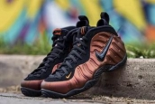 buy wholesale Nike Foamposite One Shoes from china