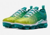 cheap wholesale Nike Air VaporMax Plus shoes men