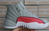 cheap wholesale air jordan 12 shoes aaa
