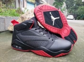 china cheap nike air jordan 720 shoes