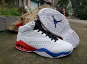 china wholesale nike air jordan 720 shoes