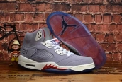 air jordan 5 shoes free shipping for sale