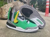 nike air jordan 3 shoes aaa buy wholesale