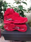 china cheap nike air jordan 8 shoes wholesale discount online