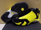 low price nike air jordan 14 shoes wholesale from china online