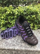 Nike Air VaporMax Plus shoes cheap from china