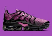 buy wholesale Nike Air VaporMax Plus women shoes