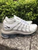 free shipping wholesale Nike Air VaporMax Plus women shoes