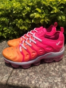 wholesale Nike Air VaporMax Plus women shoes