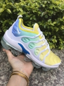 china wholesale Nike Air VaporMax Plus women shoes