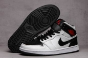 cheap air jordan 1 aaa men shoes